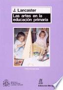 libro Las Artes En La Educación Primaria
