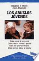 libro Los Abuelos Jóvenes