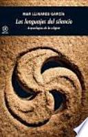 libro Los Lenguajes Del Silencio