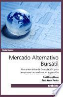 libro Mercado Alternativo Bursátil