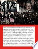 libro Movimientos Escenarios Y Actores Sociales Contemporaneos