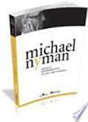libro Música Experimental