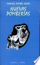 libro Nuevas Pomberías