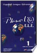 libro Planet@