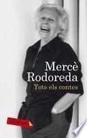 libro Tots Els Contes