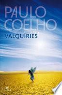 libro Valquiries