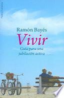 libro Vivir