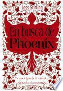 libro Almas Gemelas, 2. En Busca De Phoenix
