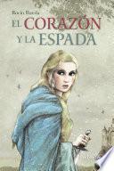 libro El Corazón Y La Espada