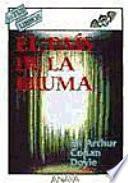 El País De La Bruma