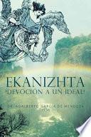 libro Ekanizhta