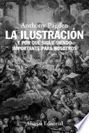 libro La Ilustración