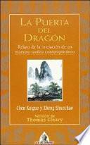 libro La Puerta De Dragón