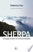 libro Sherpa