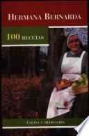 libro 100 Recetas