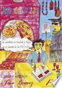 Arte & Pizza