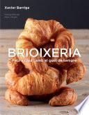 libro Brioixeria