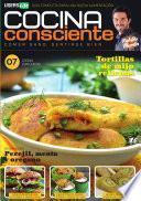 libro Cocina Consciente 07   Cocina Con Chicos