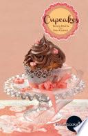 libro Cupcakes (epub 3 Fijo)