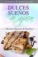 libro Dulces Sueños De Azúcar