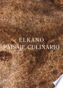 libro Elkano