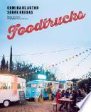 libro Foodtrucks