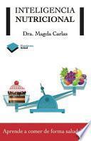 libro Inteligencia Nutricional