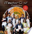 libro Masterchef Celebrity. Las Mejores Recetas