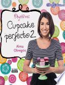 libro Objetivo: Cupcake Perfecto 2