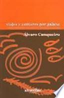 libro Viajes Y Yantares Por Galicia