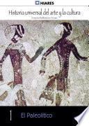 libro 1. El Paleolítico