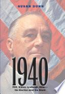 libro 1940