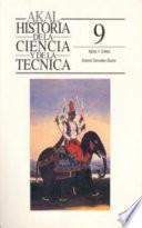 libro India Y China