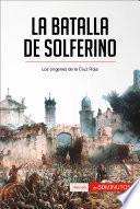 libro La Batalla De Solferino