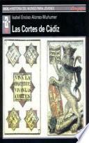 libro Las Cortes De Cádiz