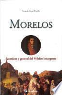 libro Morelos