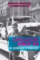libro Operación Siglo Xx
