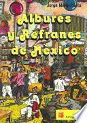 libro Albures Y Refranes De México