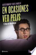 libro En Ocasiones Veo Pelis