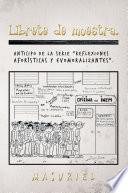 libro Librete De Muestra.