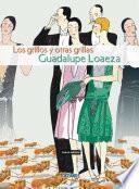 libro Los Grillos Y Otras Grillas
