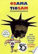 libro Osama Tiosam