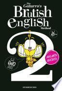 libro The Gaturro S Brutish English Method (adelanto Gratuito)