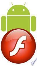 libro Adobe Flash Android Jugador