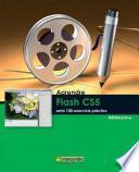 libro Aprendre Flash Cs5 Amb 100 Exercicis Pràctics