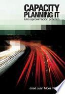 libro Capacity Planning It