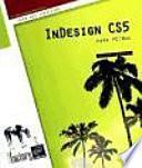 libro Indesign Cs5