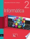 libro Informática 2