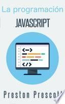 libro La Programación Javascript