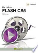 libro Manual De Flash Cs5